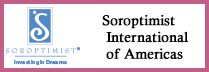 アメリカ連盟 Soroptimist International of Americas