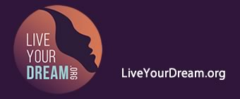 liveyourdream.org