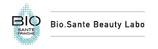 10-bio-sante